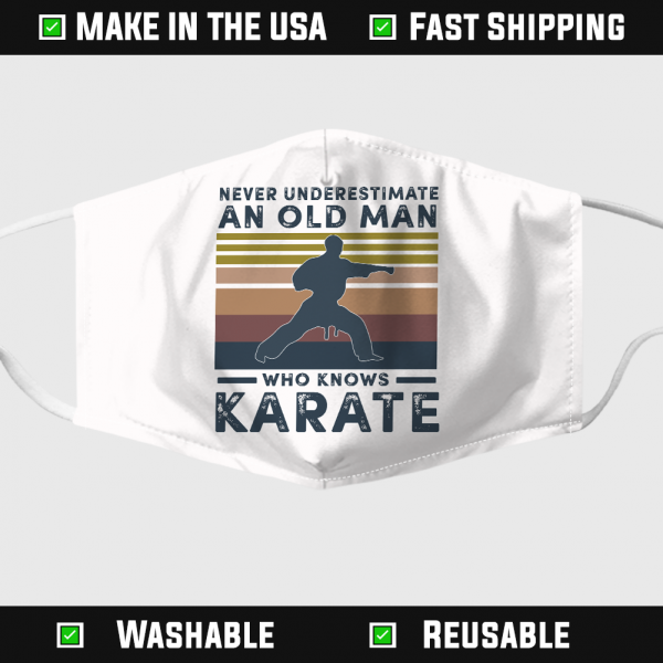 never-underestimate-an-old-man-who-knows-karate-vintage-retro-face-mask