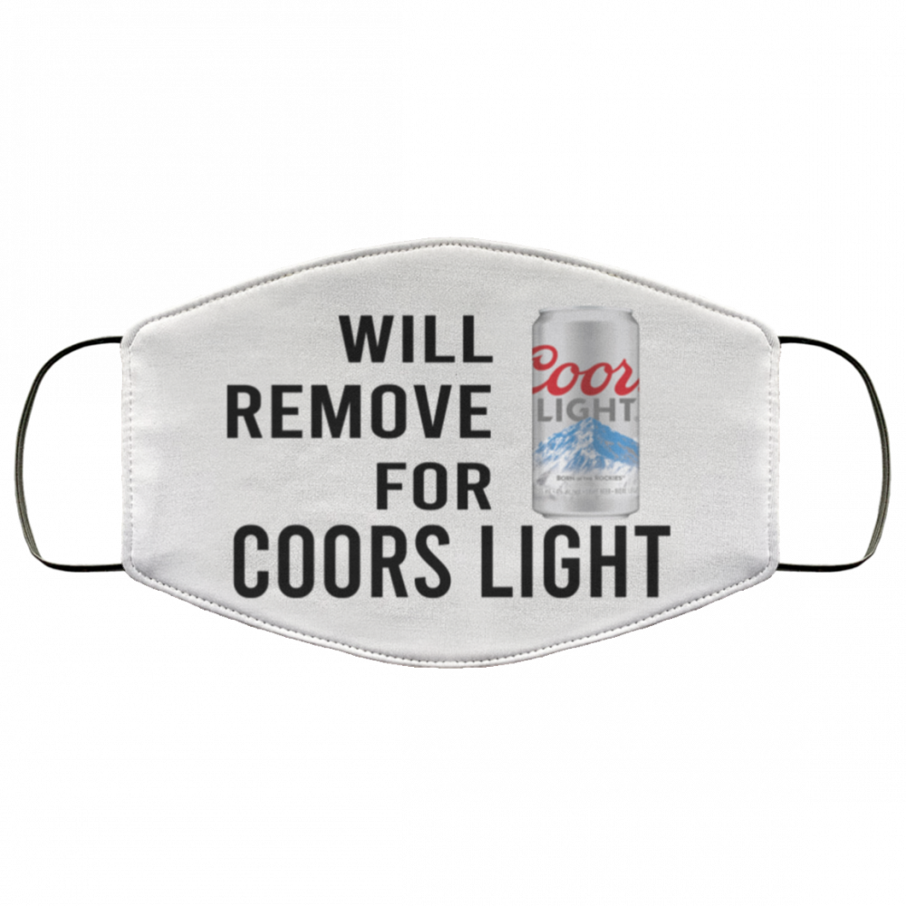 will-remove-for-coors-light-face-mask
